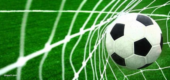 2011 – 2012 Süper Lig Şampiyonu: ?