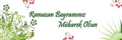 ramazan bayramı facebook