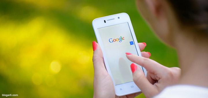 Google Chrome Artık Reklamları Otomatik Engelliyor