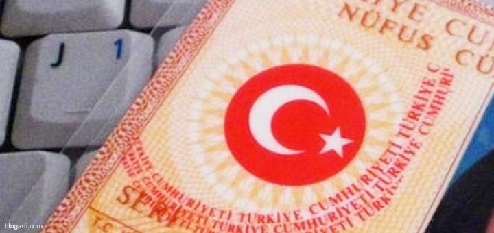 Türkiye'de En Fazla Kullanılan Ortak İsimler