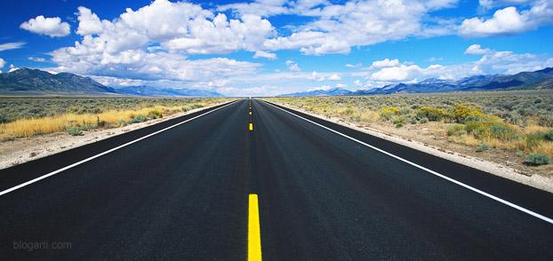 Ortalama Hız Koridoru Nasıl Hesaplanır?