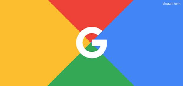 Google Görsellerden 'Resmi Görüntüle' Butonu Kaldırıldı