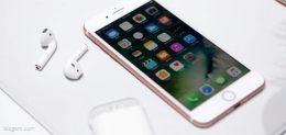 iphone fiyat