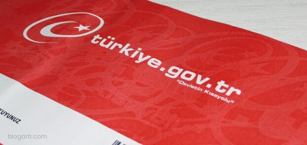 E-Devlet'ten Yeni Hizmet: Miras Sorgulama