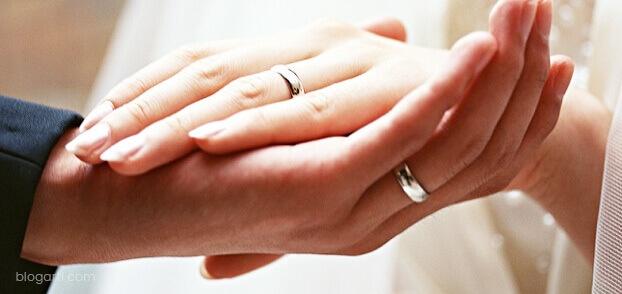 Sevgililer Gününde Sevgiliye Alınacak Hediyeler