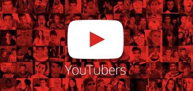 YouTube O Kanalların Para Kazanma Özelliğini Devre Dışı Bıraktı