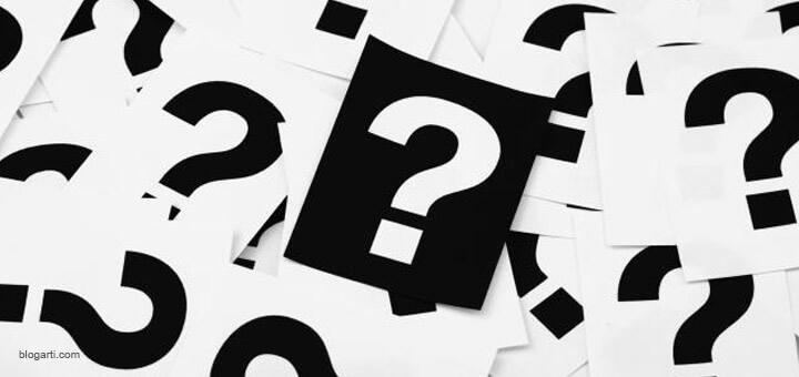 Klonlama nedir? Nasıl yapılır?