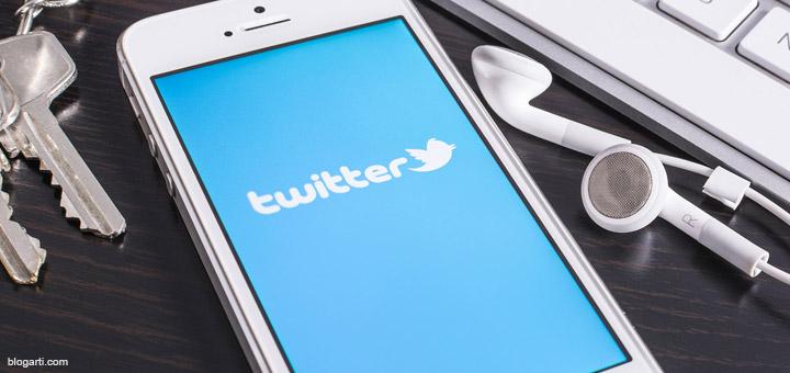 Twitter kısıtlamaları hakkında merak edilenler