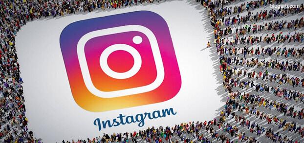 instagram topluluk