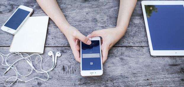 Sosyal Medyada Paylaşım Yapmak İçin En Doğru Zamanlar