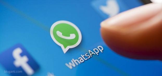 WhatsApp'ta 'Süreli Mesajlar' özelliği kullanıma sunuldu