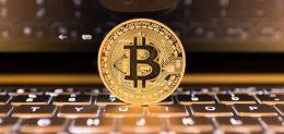 bitcoin - kripto para
