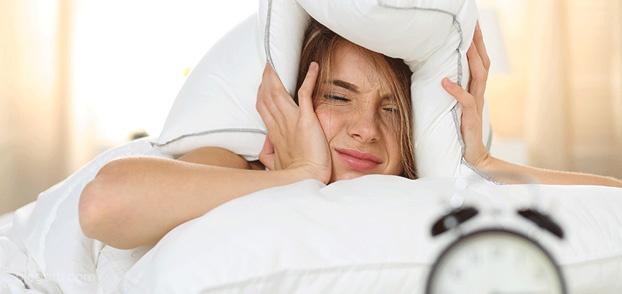 Baş ağrısının nedenleri ve olası hastalıklar