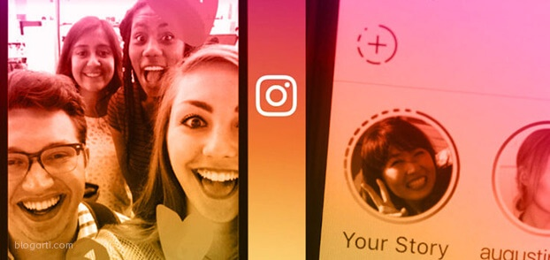 Instagram hikayelerde sorabileceğiniz soru önerileri