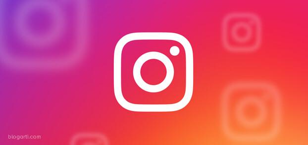 Instagram kullanıcılarını 'Hepsini Gördün' mesajıyla uyarıyor