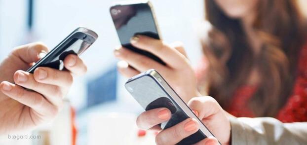 Sosyal medyada takipçi arttırmanın 5 yolu