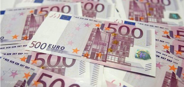 ülkelerin Para Birimleri Listesi Ve Kısaltmaları
