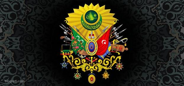 Osmanlı Padişahlarının Eş ve Çocukları