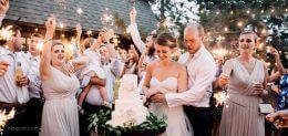 düğün
