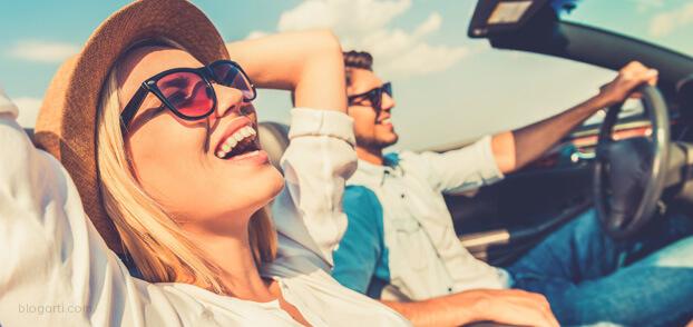 Stresi azaltmak için uygulanacak 10 basit yöntem