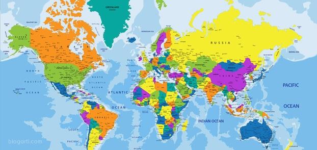 Geçmişten bugüne kadar dünyada yaşamış insan sayısı