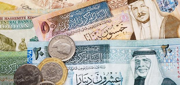 Dünyanın En Değerli Para Birimleri