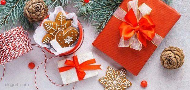 Yılbaşında alınabilecek en güzel 7 hediye