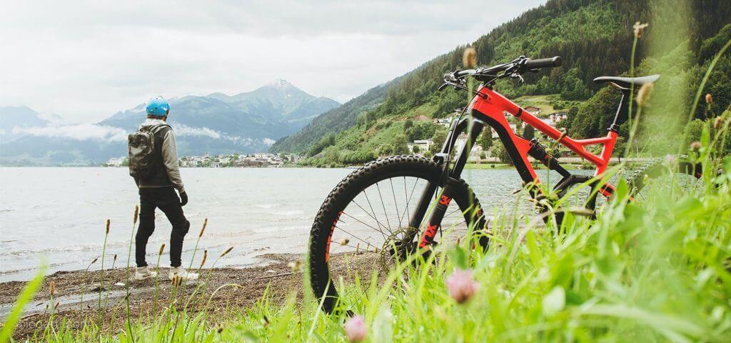 Bisiklete binmek için 10 neden